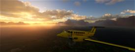 ADAC Ambulance - Drag & Drop Method! Image Flight Simulator 2020