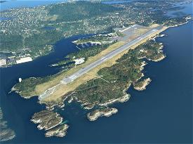 [GUIDE] How to create custom aerial scenery Image Flight Simulator 2020