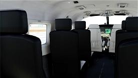 Custom Camera Views Image Flight Simulator 2020