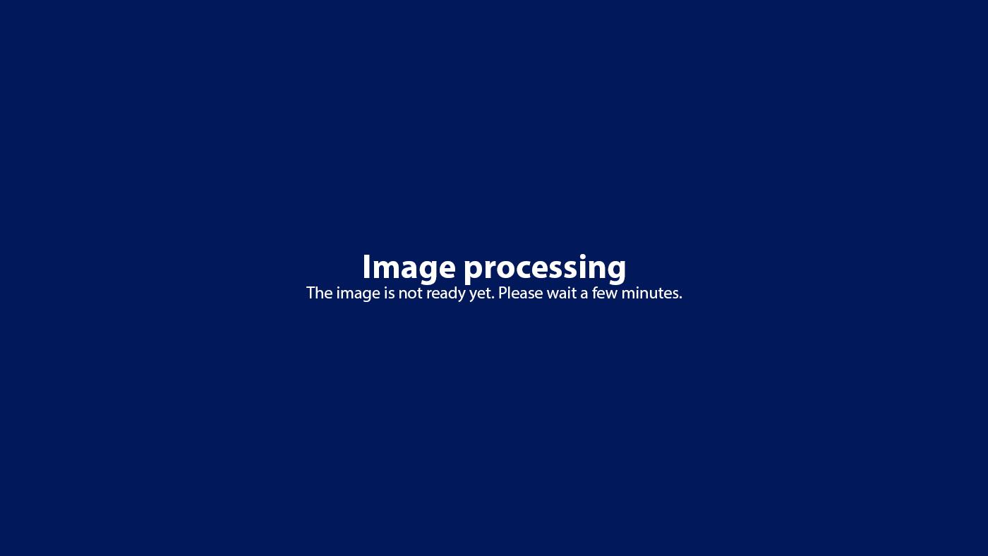 Airport Kassel EDVK