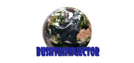 BushTripInjector Image Flight Simulator 2020