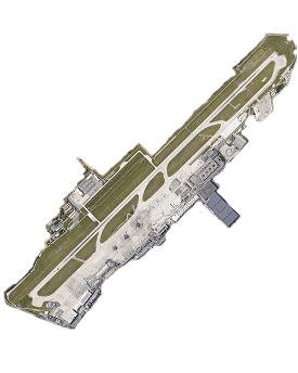 Geneva LSGG Aerial Textures Image Flight Simulator 2020