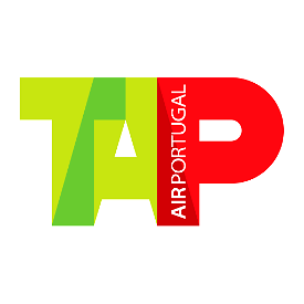 TAP Air Portugal Boarding & Safety  Image Flight Simulator 2020