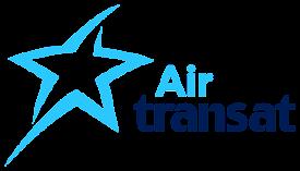 Air Transat Boarding & safety Image Flight Simulator 2020