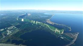 Scenery Glitch Fixes for Update 1.12.13.0 Image Flight Simulator 2020