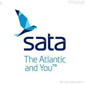 Sata/Azores Airlines Boarding & Safety Image Flight Simulator 2020
