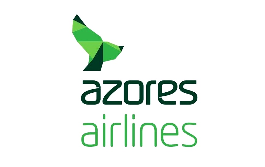 Sata/Azores Airlines Boarding & Safety