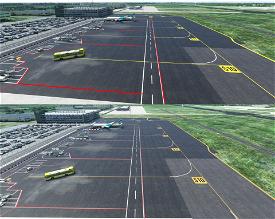 Yet another ground marks fix Image Flight Simulator 2020