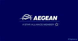 [TFDi PACX] Airline Mega Pack Image Flight Simulator 2020
