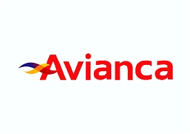 Avianca Bi-Lingual Safety Briefing for A320 and Boarding Music Image Flight Simulator 2020