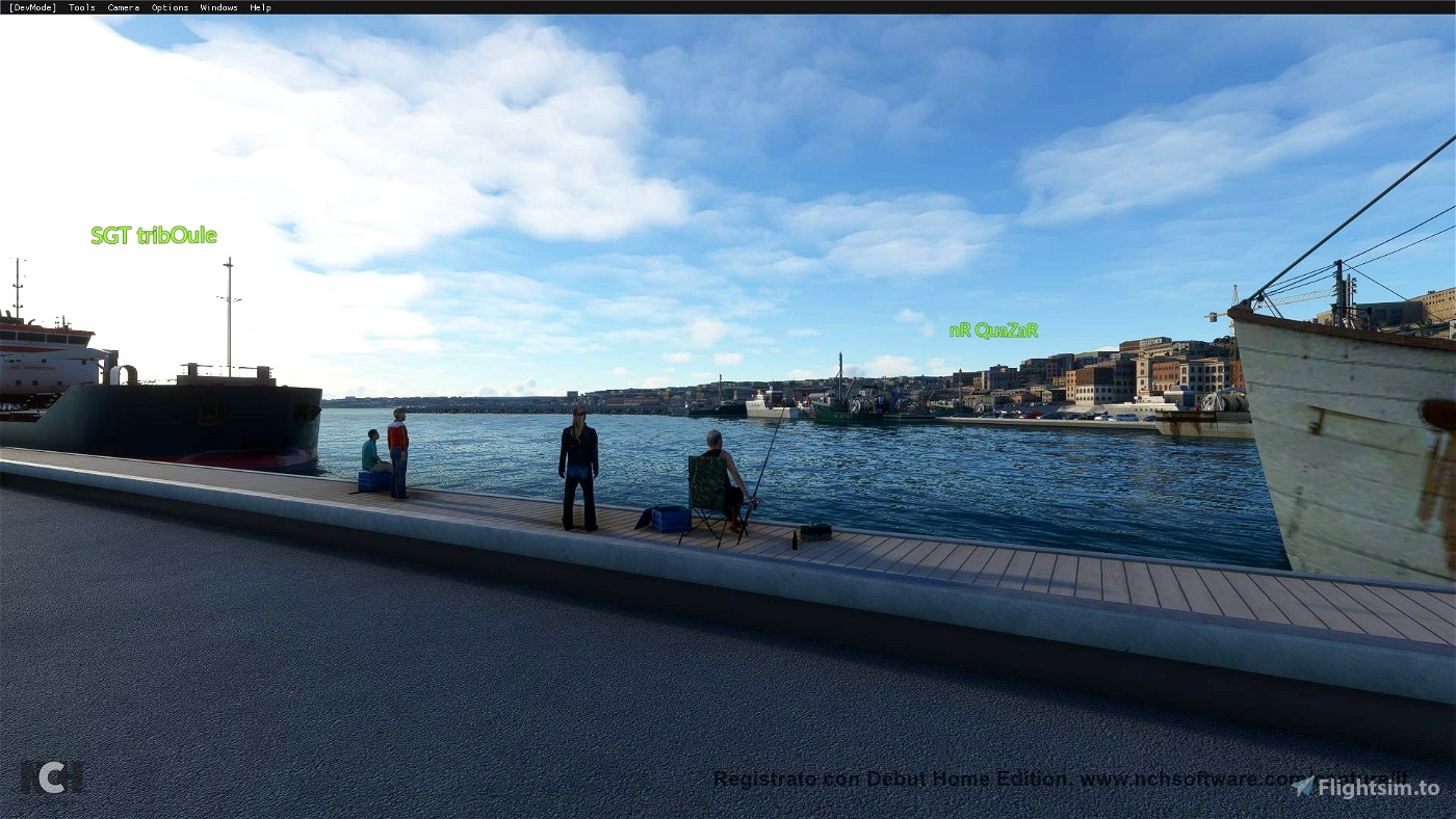 AGSCI_Aviosupervicie+Porto