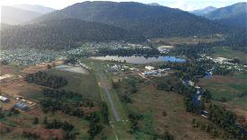 Aussie Mega Pack Image Flight Simulator 2020