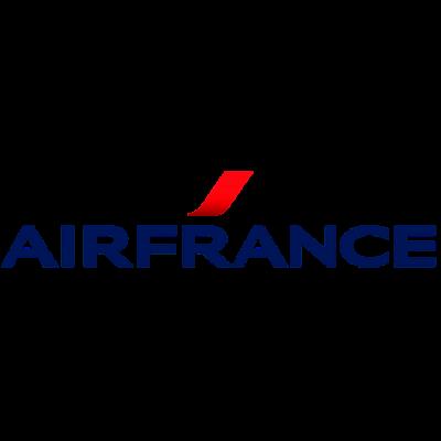 Air France Boarding & Safety  Flight Simulator 2020