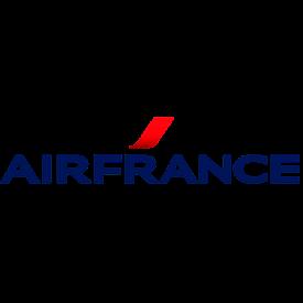Air France Boarding & Safety  Image Flight Simulator 2020