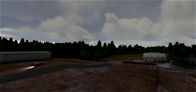 W10 Whidbey Airpark, US Image Flight Simulator 2020