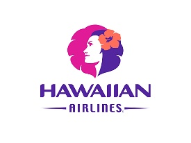 Hawaiian Airlines PACX - Boarding Music and Safety Video Image Flight Simulator 2020