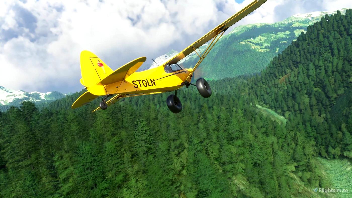 Discover Wild Alaska