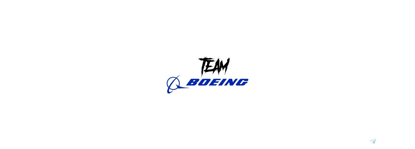 (A32NX) StickvsYoke Airlines Team Boeing Flight Simulator 2020