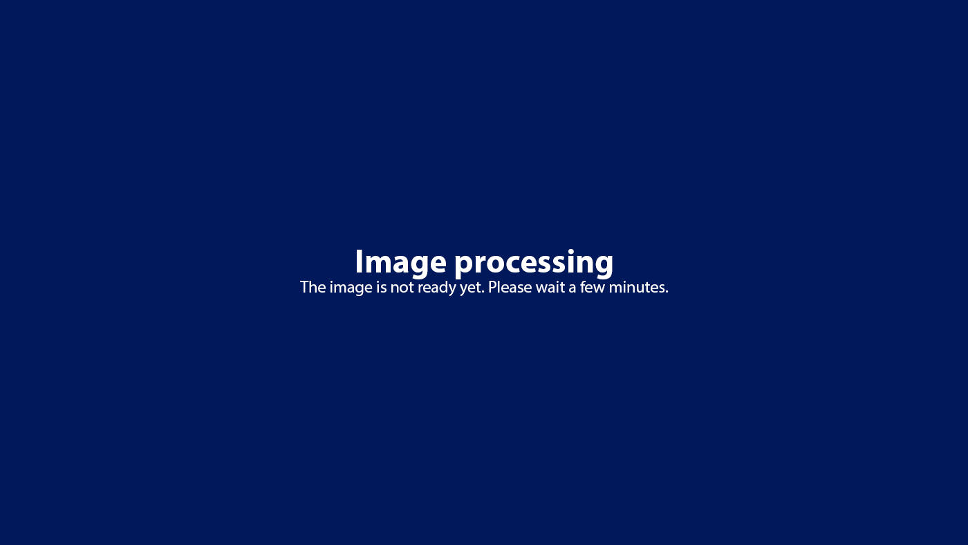 SVMD - Alberto Carnevalli  Image Flight Simulator 2020