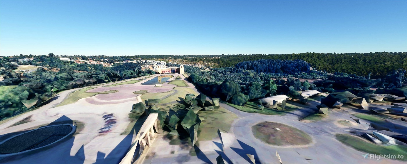 Curitiba - Parque Tanguá, Pedreira Paulo Leminski, Ópera de Arame e Parque São Lourenço